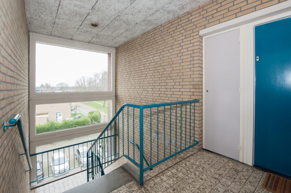 Riemdonk, Maastricht