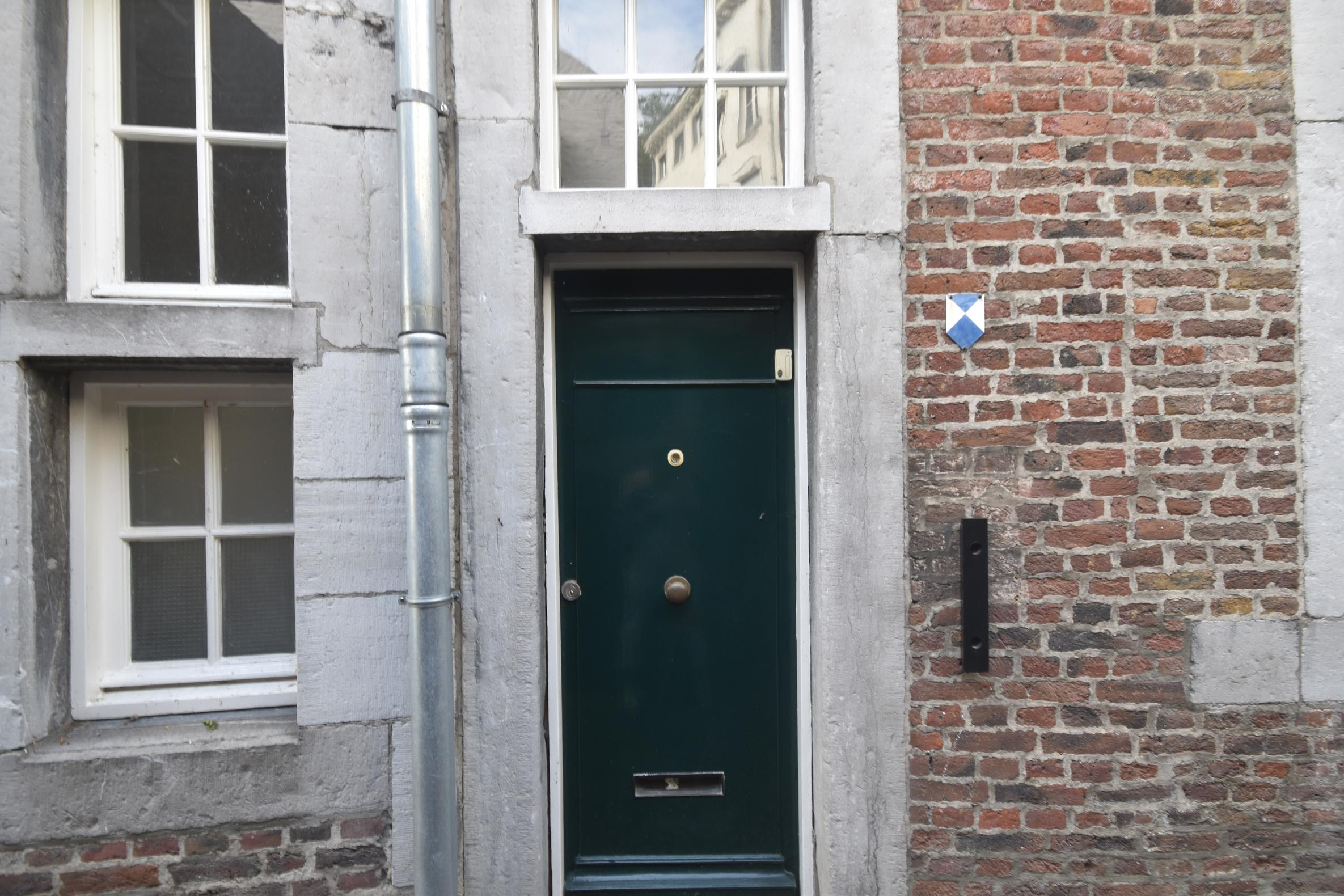 Eikelstraat, Maastricht