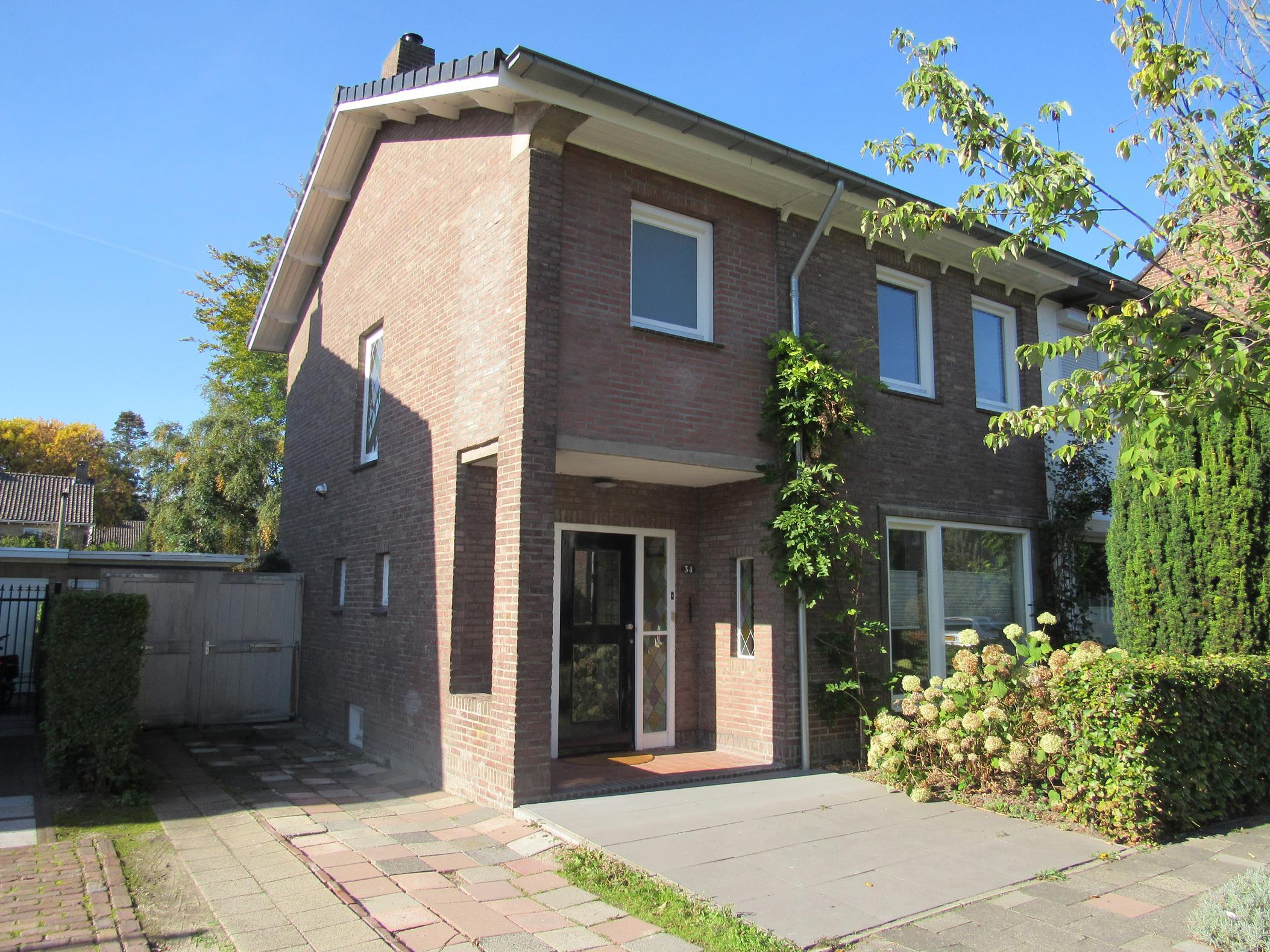 Kalfstraat, Maastricht