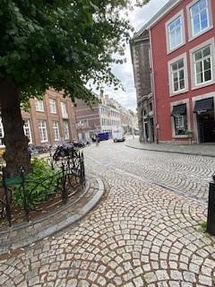 Keizer Karelplein, Maastricht