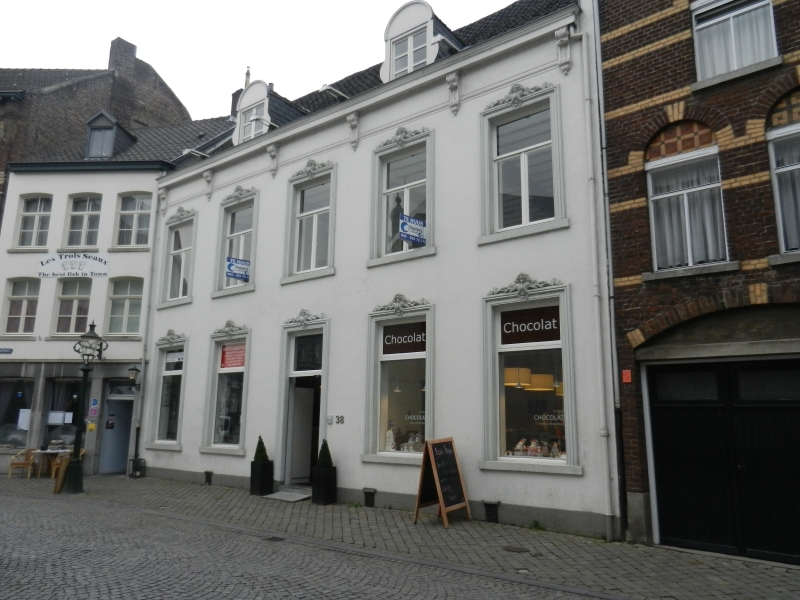 Gubbelstraat